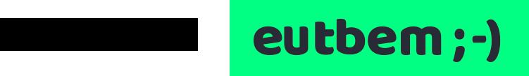 logo@stick